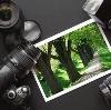 Фотоуслуги в Мирном
