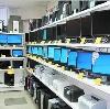 Компьютерные магазины в Мирном
