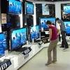 Магазины электроники в Мирном