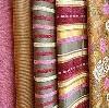 Магазины ткани в Мирном